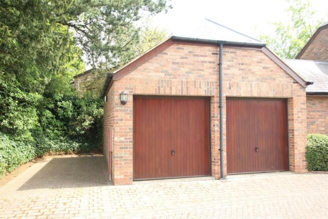 New Garage.JPG