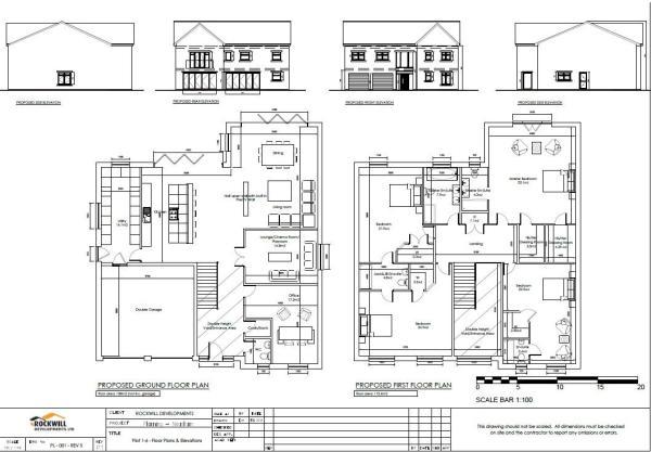 Floorplan (4bed).jpg