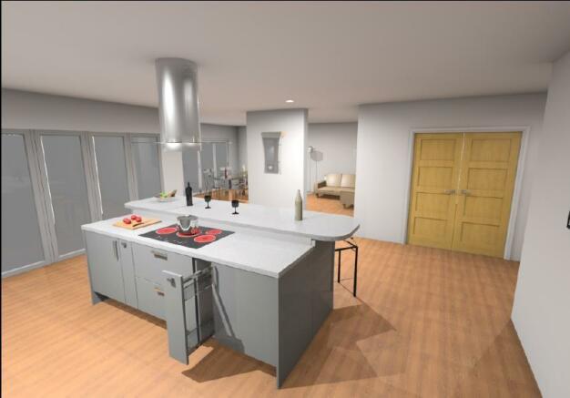kitchen3d1.jpg