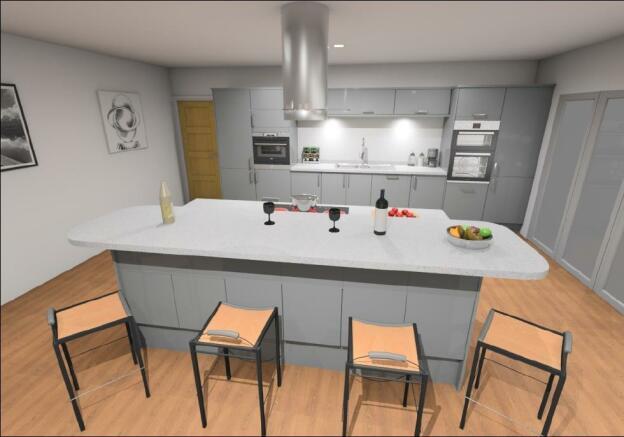kitchen3d2.jpg