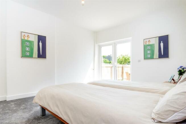 bedroom three (1).jpg