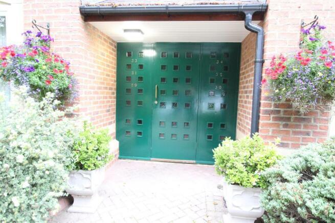 Front entrance.JPG