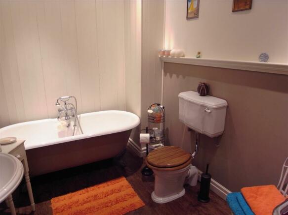 The Chapel Bathroom.JPG