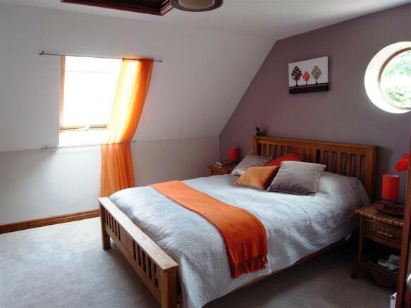The Chapel Bed 1 (2).JPG