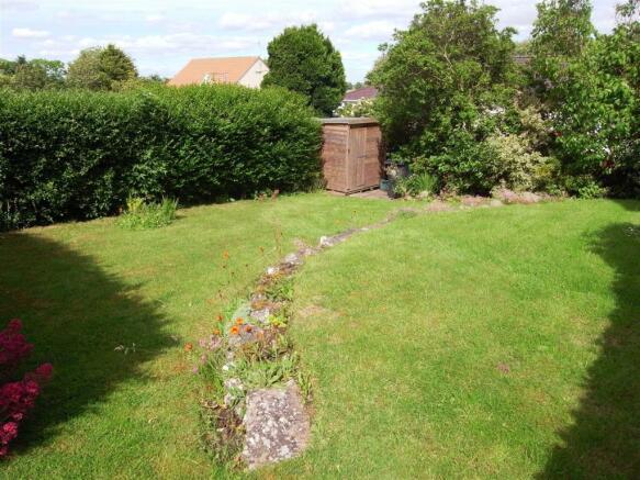 The Chapel Garden (3).JPG
