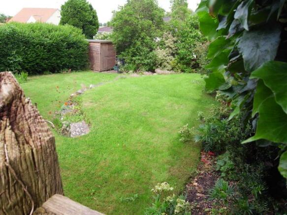 The Chapel Garden (5).JPG