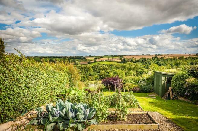 Garden & View.jpg
