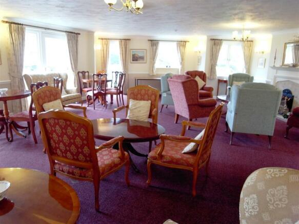Residents' Lounge.JPG