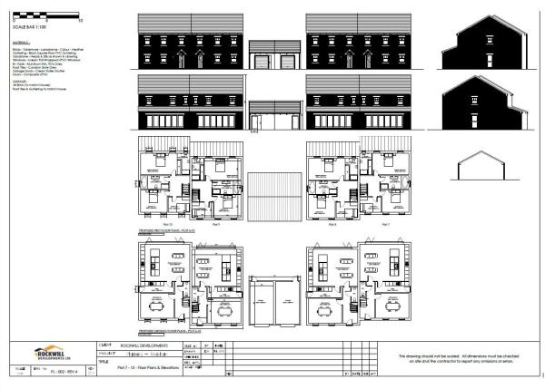 Floorplan3bedsemi.jpg