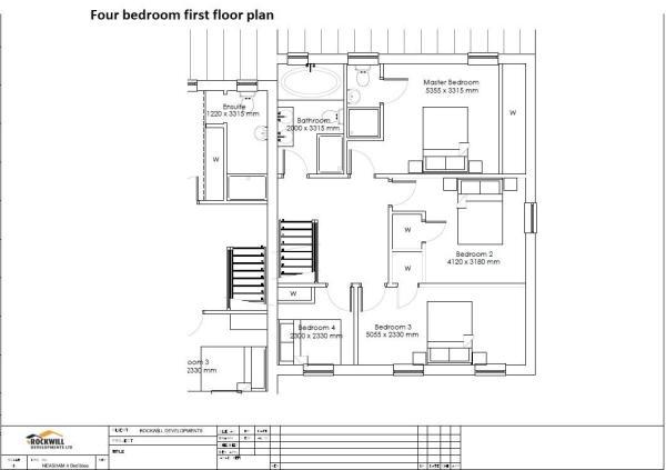 Floorplan4bedsemi.jpg
