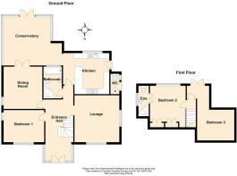 Ikaya Floor plan.jpg