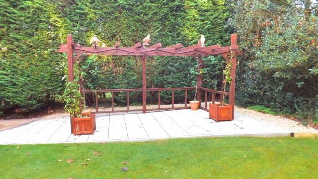 Daneswood Pergola and patio (1) (1).jpg