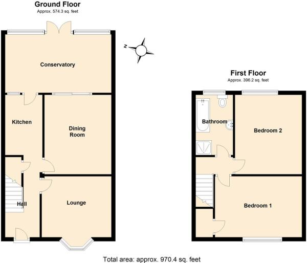 Floorplan - London Road.jpg