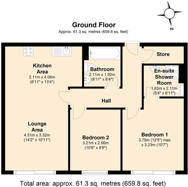 Calverly Court floor plan.jpg