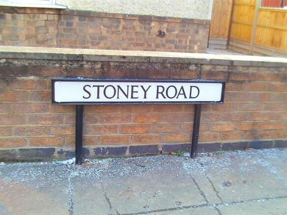 Stoney Rd - ROADSIGN (1) (1).jpg