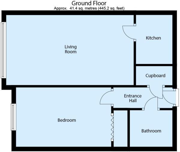 15 Homegarth House - Ground Floor.jpg