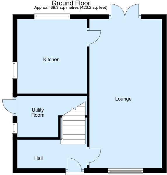 8 King Alfreds Green - Ground Floor.jpg