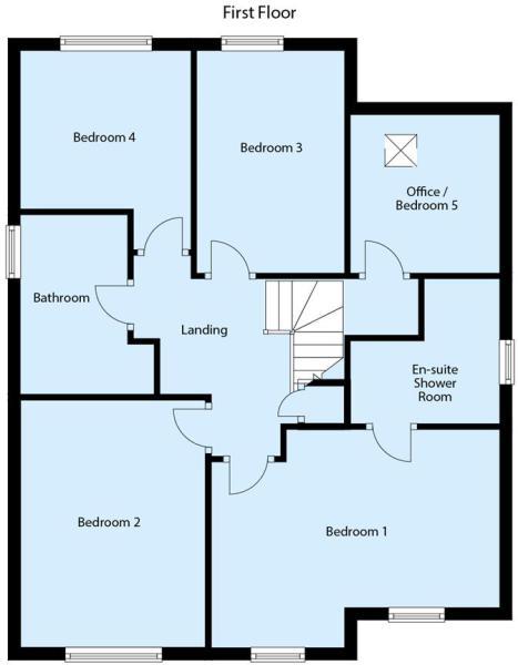 28 Mulberry Avenue - First Floor.jpg