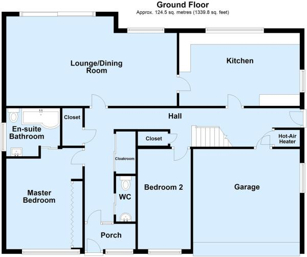 7a moorland dv - Floor 0.jpg