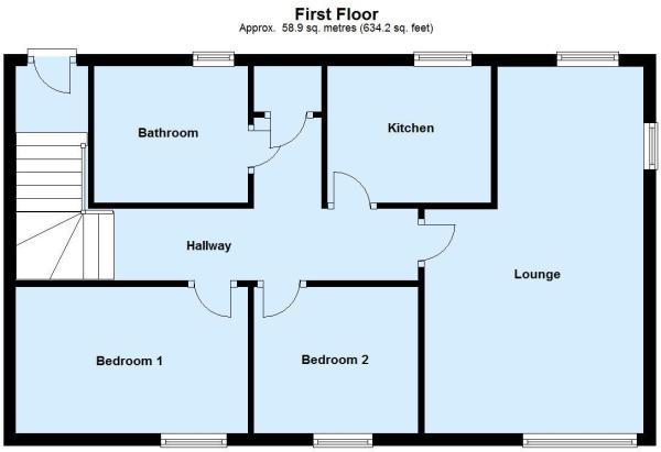 16 Maplecroft - First Floor.jpg