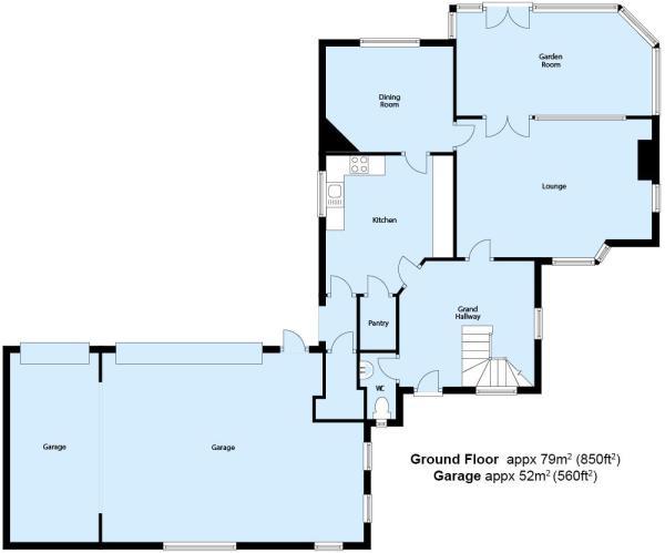 268 Harrogate Road - Ground Floor b.jpg