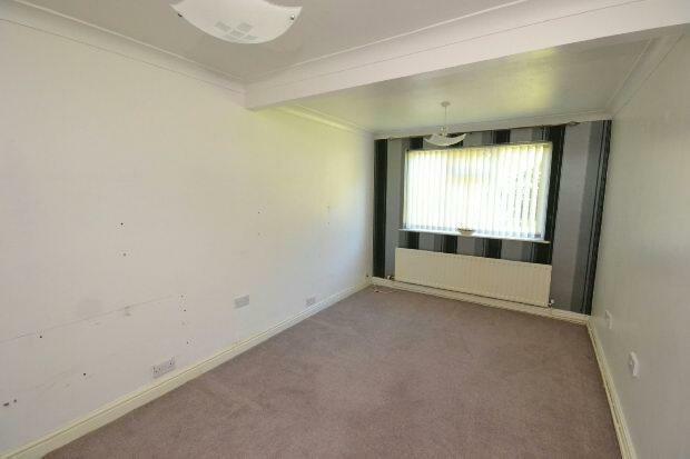 Bedroom 3/Separate D