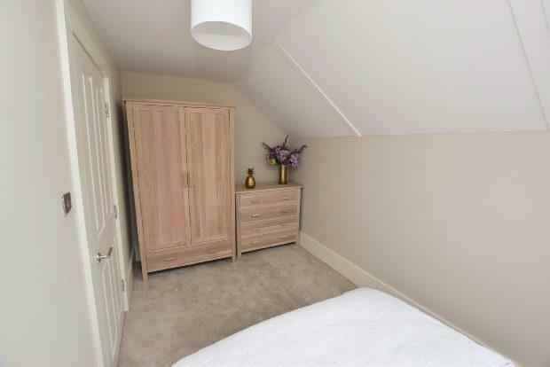 Bedroom 2 2nd Poto