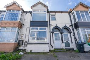 Photo of Isaacs Hill, Cleethorpes, DN35