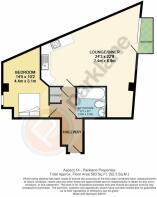 Flat 143 Aspect 14 -Floor Plan.JPG