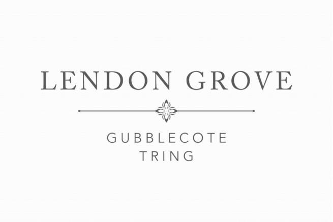 Lendon Grove