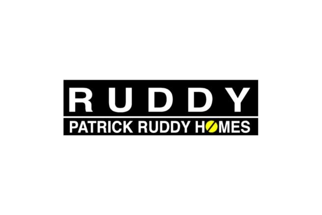 Ruddy Homes