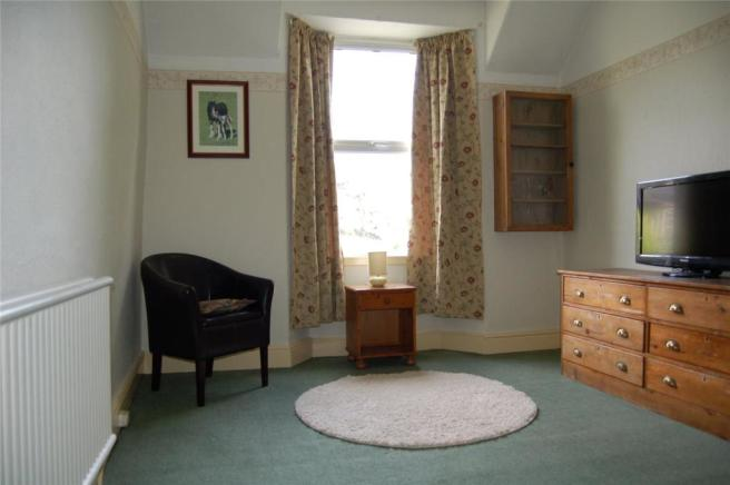 Bedroom No 3