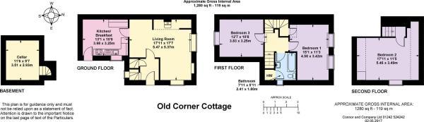 Old Corner Cottage Plan.jpg