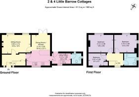 2 & 4 Little Barrow Cottages.jpg
