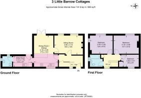 3 Little Barrow Cottages.jpg
