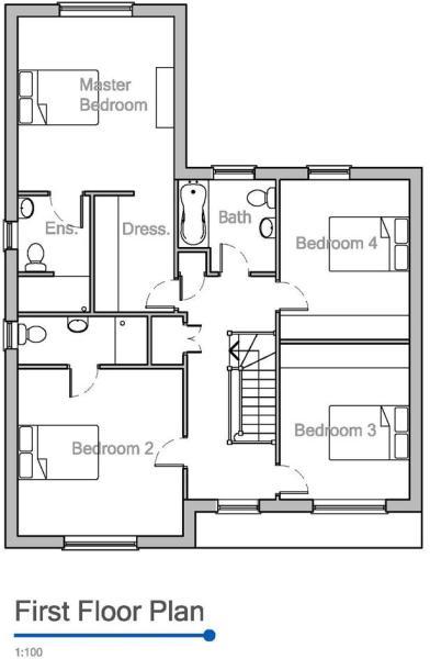 plot 1 f f plan.jpg