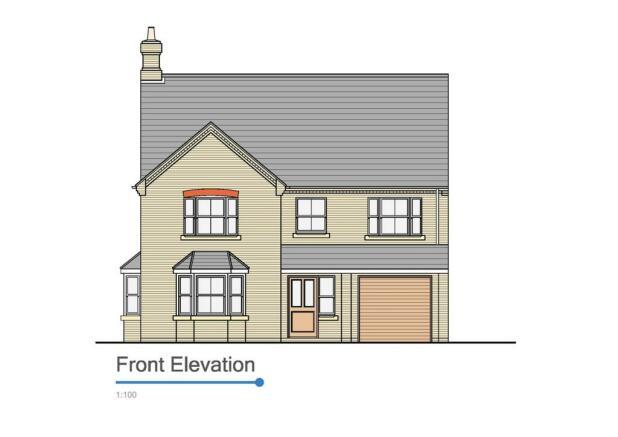 plot 1 elevation.jpg