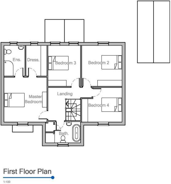 plot 3 f f plan.jpg