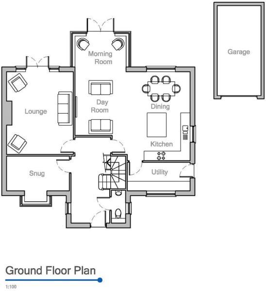 plot 3 g f plan.jpg