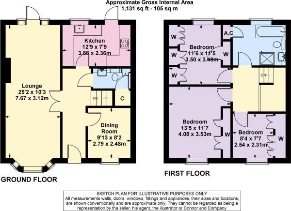 14 Newlands Court Plan.jpg