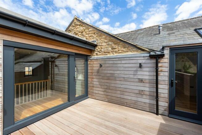 RoofTerrace.jpg