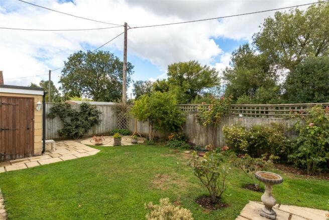 GardenV2.jpg