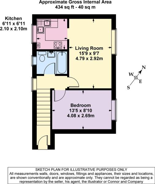 61 Kings Meadow Plan.jpg