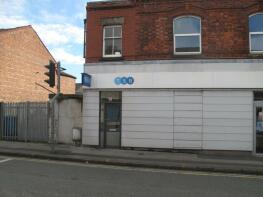 Photo of Gerard Street, Ashton-in-Makerfield, Wigan, WN4 9AE
