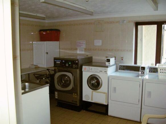 blackthorn court laundry room.jpg