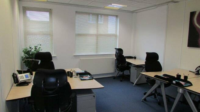Office (1).jpg