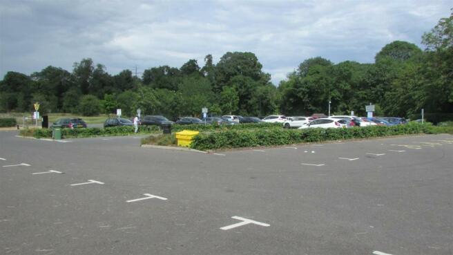 Car Park (1).JPG