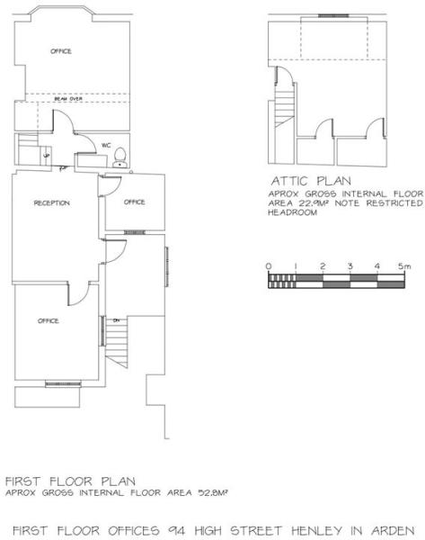 Suite3.94 HIGH ST FIRST FLOOR OFFICES.jpg