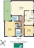 Floorplan (4).jpg