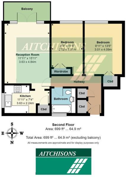 Floorplan WM.jpg